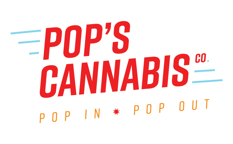 2105-PopsCannabis-Temp-Website-Logo_update