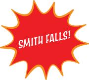 0-PopsCannabisCo-Home-Locations-Smith-Falls